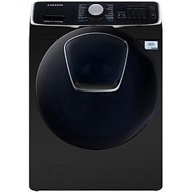 Máy Giặt Sấy Cửa Trước Inverter Samsung WD19N8750KV/SV (19kg/11kg) - Hàng Chính Hãng - Chi Giao tại Hà Nội