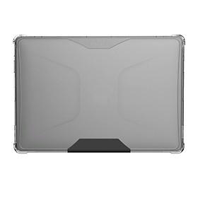 Ốp Plyo Cho Apple Macbook Pro 13 Inch 2020 - Hàng Chính Hãng