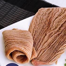 ( chỉ giao HN)- Bao Tử Cá Ngừ -500g