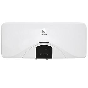 Bình nóng lạnh Electrolux EWS202DX-DWM 20 lít - Hàng Chính Hãng