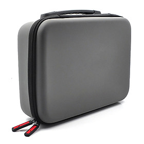 Compatible with DJI Mavic Mini Drone Carrying Case Handbag Portable Waterproof Travel Bag