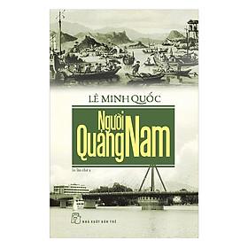 Người Quảng Nam