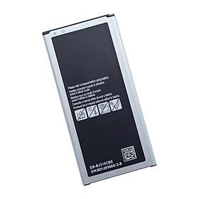 Pin dành cho Samsung Galaxy J5 2016 SM-J510 3100mAh