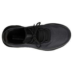 Giày Sneaker Thể Thao Nam Skechers 54727-BBK-2