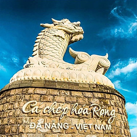 Tour Đà Nẵng 4 ngày 3 đêm