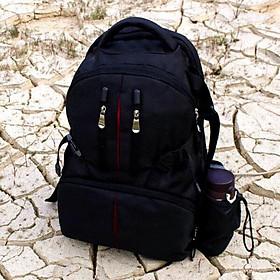 Balo 550 Haft foto for Canon/Nikon