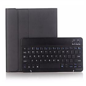 Bao da kèm bàn phím Bluetooth dành cho iPad Air 3, iPad Air 2 2019 10.5 icnh Keyboard chính hãng  Smart Case