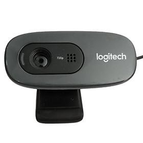 Webcam máy tính