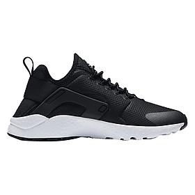 Hình đại diện sản phẩm Giày Thể Thao Nữ Nike Air Huarache Run Ultra 819151-008 - Đen - Hàng Chính Hãng