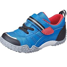 Giày thể thao cho bé CR C2187