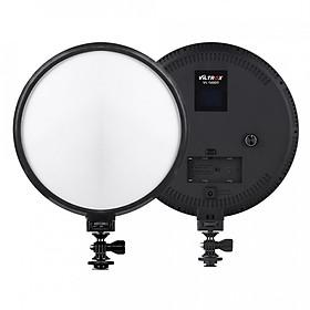 Đèn LED Quay Phim Viltrox VL-500T (3300K-5600K)
