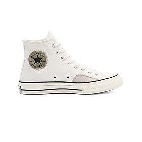 Giày Converse Chuck Taylor All Star 1970s Explore Roots Hi Top 170128C