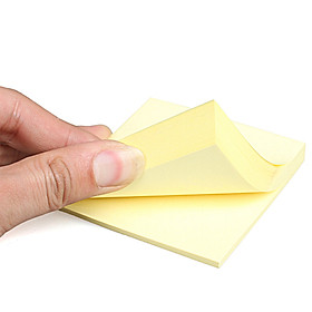 3M Newspaper stickers sticky note / sticky notes / notes / notes this ruthless series 654S memo