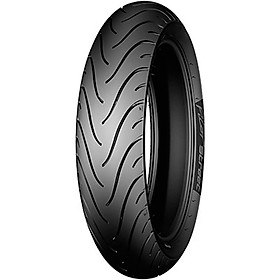 Vỏ (Lốp) Xe Michelin 180/55 ZR 17 M/C 73W PILOT STREET RADIAL