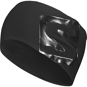 Băng đeo đầu thể thao RS PRO HEADBAND - L40293100