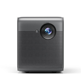 Xiaomi Youpin Fengmi Smart Lite LED Projector 1080P 550ANSI Lumens AI BT Voice Remote Control Life Home Theater Video