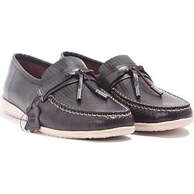 Giày Lười Nam Cao Cấp Banuli C5BT1T0