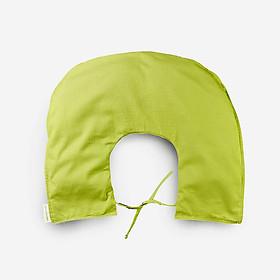 Túi chườm nóng thảo dược giảm đau vai gáy dùng lò vi sóng - Hapaku