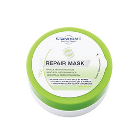 Repair Mask – Mặt nạ phục hồi tóc hư tổn 150ml