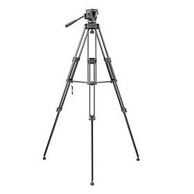 Chân máy quay TH-650EX