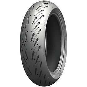 Vỏ (Lốp) Xe Michelin 160/60 ZR17 M/C (69W) ROAD 5 R - Hàng Chính Hãng