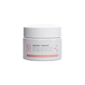 Kem Dưỡng Ẩm HWANANBI Secret Cream