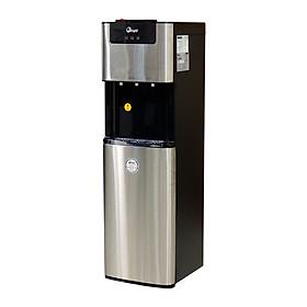 Cây nước nóng lạnh bình âm cao cấp FujiE WD7500C - Hàng chính hãng