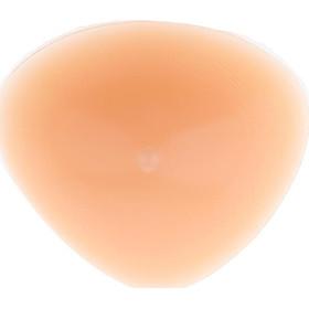 Hình Thức Vú Vú Phẫu Thuật Cắt Bỏ Vú Phẫu Thuật Cắt Bỏ áo Ngực