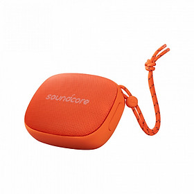 Loa Bluetooth Anker SoundCore Icon Mini - A3121 - Hàng Chính Hãng