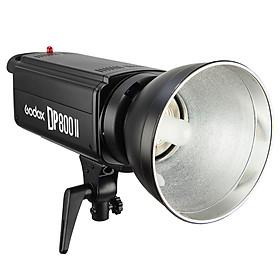 Đèn Flash Godox DP 800 II (Công Suất 800 WS) - Hàng Nhập Khẩu
