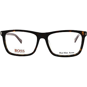 Gọng Kính Unisex Boss Orange BO0191