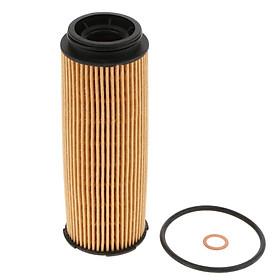 Car Engine Oil Filter OEM 11428583898 for BMW 340i 440i 540i 740i 850i M240i