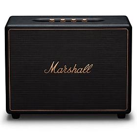 Loa Marshall Woburn Multi-room Wifi