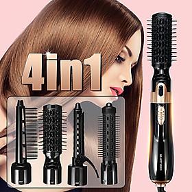 Biểu đồ lịch sử biến động giá bán Máy sấy tóc dùng điện 4 In1 .Máy uốn tóc .Máy duỗi tóc. Bộ dụng cụ tạo kiểu tóc