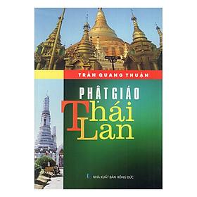 Phật Giáo Thái Lan