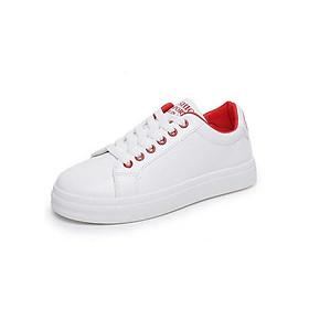 Giày thể thao thời trang nữ ROZALO RW7958