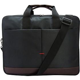 Túi ( Cặp) xách đựng laptop MH101