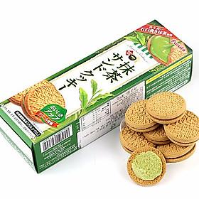 Biểu đồ lịch sử biến động giá bán Bánh Quy Furuta Choco 87g