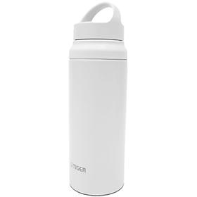 Bình giữ nhiệt Tiger MCZ-A060 (600ml)
