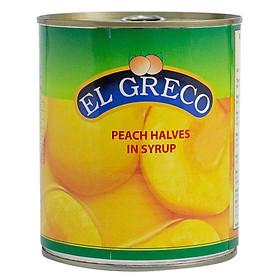 Đào Ngâm El Greco (820g)