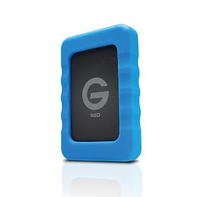 G-TECHNOLOGY G-DRIVE EV RAW 1TB (0G04103) CHÍNH HÃNG