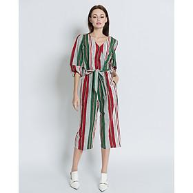 J-P Fashion - Jumpsuit dài 10904255