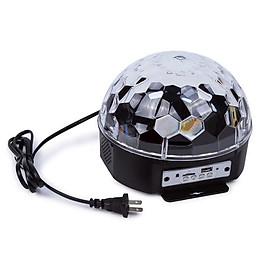 bóng đèn led, Đèn Led cầu USB