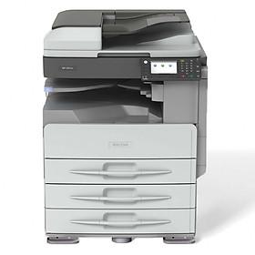Máy photocopy Ricoh MP2001L Hàng chính hãng
