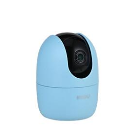 Camera IPC-BA220P-IMOU - Dahua - Hàng chính hãng