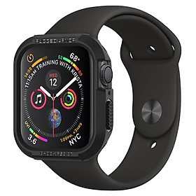 Ốp Case Chống Shock Rugged Armor cho Apple Watch Series 5 40/44mm