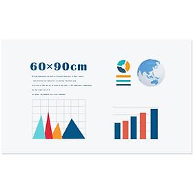 Bảng Đen Cho BÉ AUCS 90*60cm