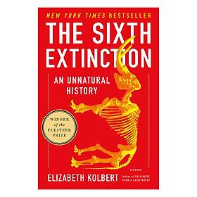 The Sixth Extinction (Us)