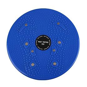 Đĩa xoay eo tập thể dục - Đĩa xoay lắc giảm vòng eo 360 DX8001