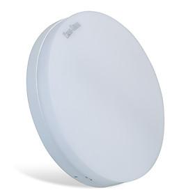 Đèn LED ốp trần đổi 3 màu Ánh Sáng Rạng Đông Model:  LN12 ĐM 300/24w